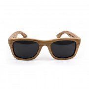 Full Birch Sunglasses