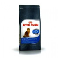 Royal Canin Light Weight Care 400gr